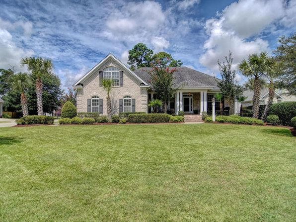 3 bed 3 bath Single Family at 144 King Arthur Dr Wilmington, NC, 28403 is for sale at 545k - 1 of 34