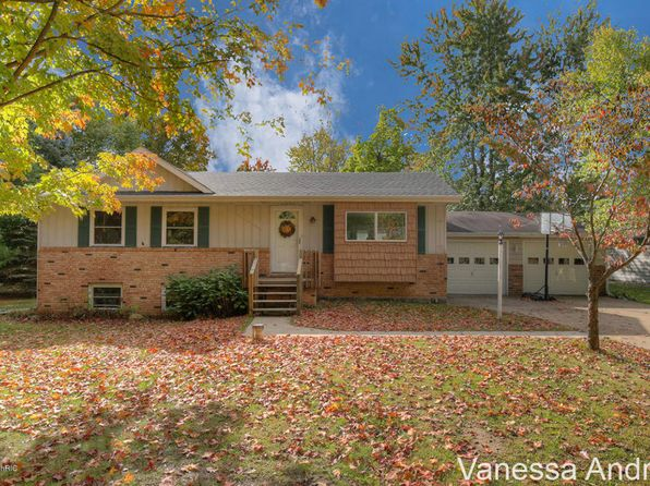 3 bed 2 bath Single Family at 2790 E Center Rd Hastings, MI, 49058 is for sale at 135k - 1 of 30