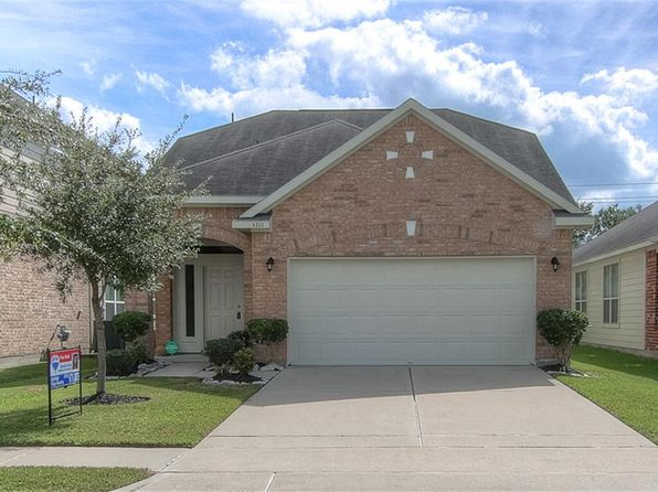 3 bed 3 bath Single Family at 9322 Logans Run Ln Houston, TX, 77075 is for sale at 179k - 1 of 25