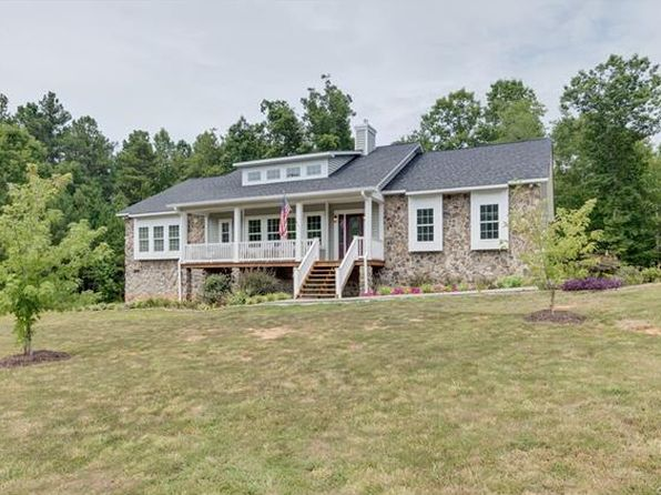 3 bed 3 bath Single Family at 3401 Mill Quarter Rd Ford, VA, 23850 is for sale at 310k - 1 of 34