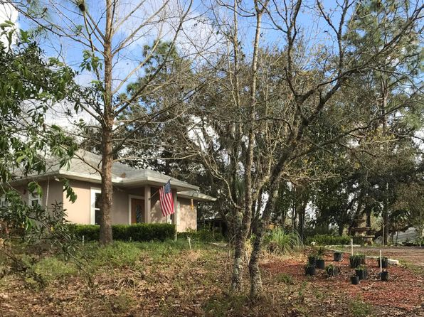 1 bed 2 bath Single Family at 14850 E Levy St Williston, FL, 32696 is for sale at 127k - google static map