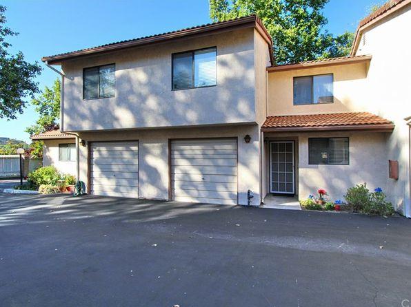 2 bed 2 bath Condo at 10710 El Camino Real Atascadero, CA, 93422 is for sale at 250k - 1 of 23