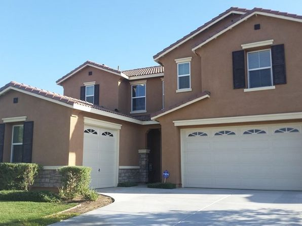 4 bed 3 bath Single Family at 179 Muir Woods Rd Perris, CA, 92570 is for sale at 430k - 1 of 3