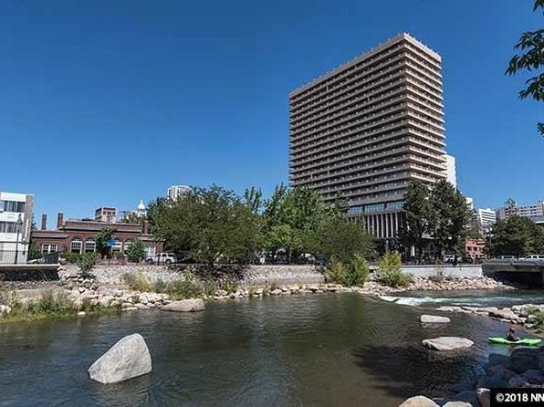 1 bed 2 bath Condo at 100 N Arlington Ave Reno, NV, 89501 is for sale at 288k - 1 of 24