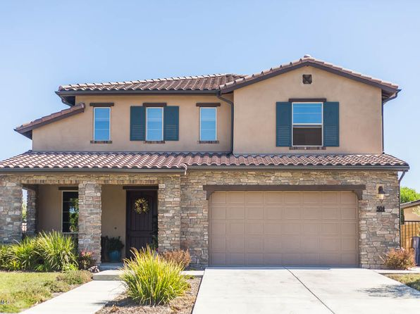 4 bed 3 bath Single Family at 504 Willow Glen Ct Camarillo, CA, 93012 is for sale at 920k - 1 of 51