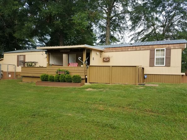 2 bed 2 bath Single Family at 9 Merrell Dr Shelby, AL, 35143 is for sale at 18k - 1 of 9