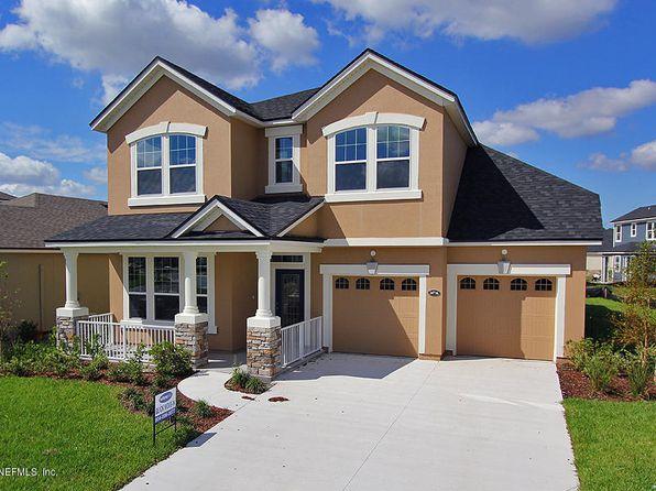 5 bed 3 bath Single Family at 14716 Littleleaf Dr Jacksonville, FL, 32258 is for sale at 322k - 1 of 20