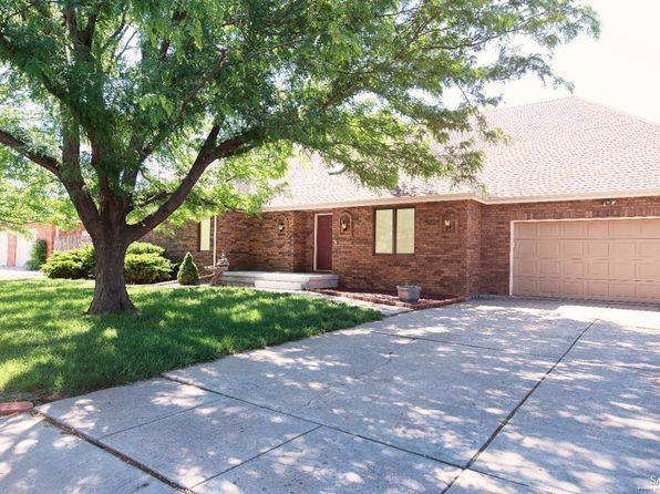 6 bed 3 bath Single Family at 204 Gail Dr Salina, KS, 67401 is for sale at 235k - 1 of 41