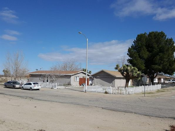 3 bed 2 bath Single Family at 9902 Kay St Adelanto, CA, 92301 is for sale at 115k - 1 of 14