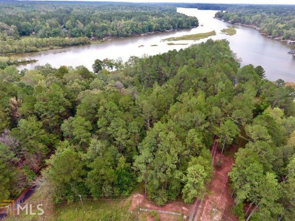 null bed null bath Vacant Land at 0 Anchor Pointe Dr Eatonton, GA, 31024 is for sale at 159k - 1 of 6