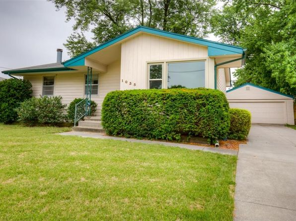 3 bed 1 bath Single Family at 1035 Trisha Ave Des Moines, IA, 50313 is for sale at 135k - 1 of 21