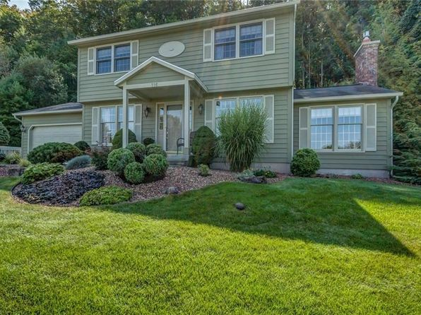 3 bed 3 bath Single Family at 116 Peridot Dr Syracuse, NY, 13219 is for sale at 239k - 1 of 25