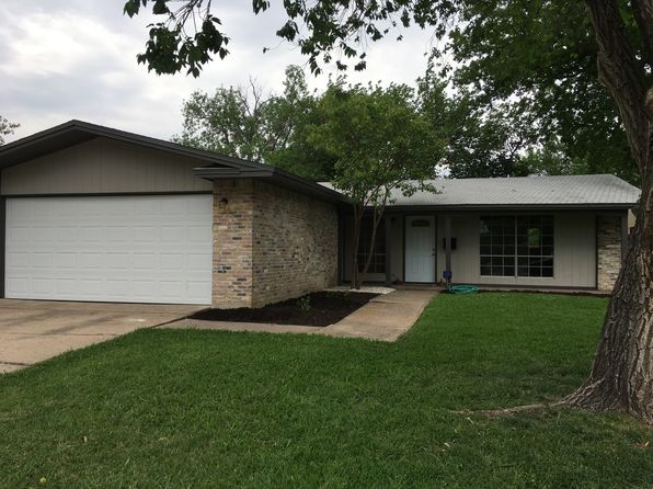 3 bed 2 bath Single Family at 2425 Ridgedale Dr Carrollton, TX, 75006 is for sale at 205k - 1 of 30