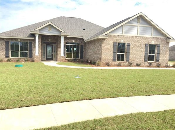 4 bed 3 bath Single Family at 3974 Harmony Ridge Cir E Semmes, AL, 36575 is for sale at 247k - 1 of 28
