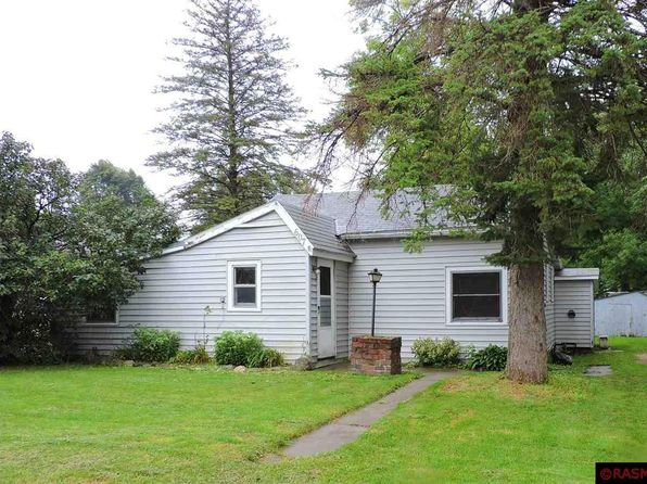 2 bed 1 bath Single Family at 607 N Teal St Janesville, MN, 56048 is for sale at 40k - 1 of 11