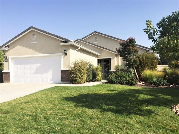 2 bed 2 bath Single Family at 14103 Datura Ct Bakersfield, CA, 93306 is for sale at 230k - 1 of 30