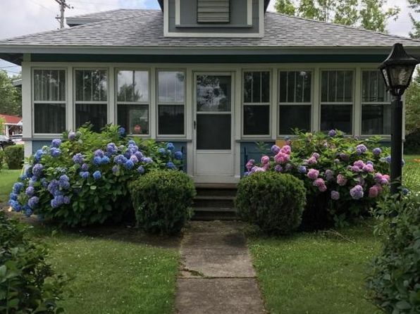 3 bed 2 bath Single Family at 7260 Longfellow Dr South Haven, MI, 49090 is for sale at 209k - 1 of 33