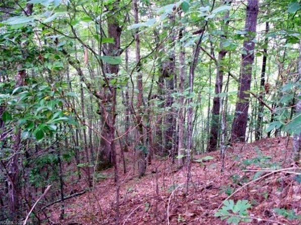 null bed null bath Vacant Land at  Lot # 111-2 Fontana Cir Bryson City, NC, 28713 is for sale at 80k - google static map