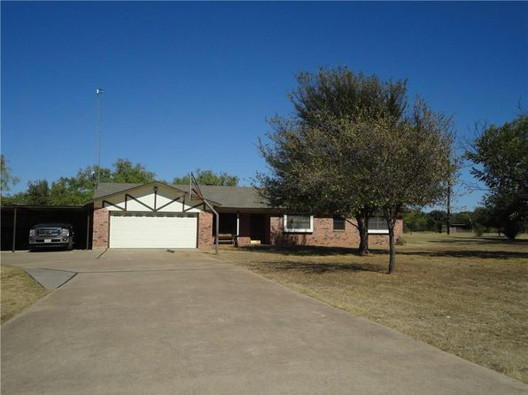 3 bed 2 bath Single Family at 113 WOLF CIR GRAHAM, TX, 76450 is for sale at 225k - 1 of 21