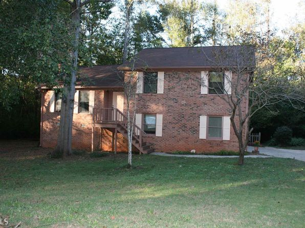 3 bed 3 bath Single Family at 140 Brookstone Ct Athens, GA, 30605 is for sale at 155k - 1 of 29
