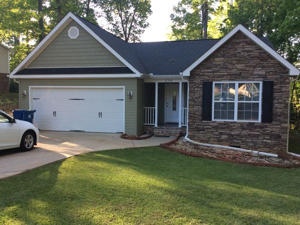 3 bed 2 bath Single Family at 220 Windtree Rd Greenwood, SC, 29649 is for sale at 139k - 1 of 23