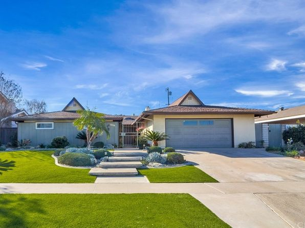 4 bed 2 bath Single Family at 924 BOXWOOD AVE FULLERTON, CA, 92835 is for sale at 800k - 1 of 23