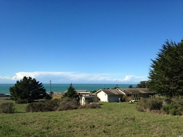 null bed null bath Vacant Land at 5374 LAS FLORES Bodega Bay, CA, 94923 is for sale at 349k - 1 of 11