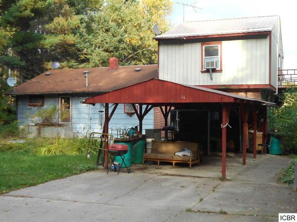 3 bed 1 bath Single Family at 19774 County Road 58 Nashwauk, MN, 55769 is for sale at 90k - 1 of 13