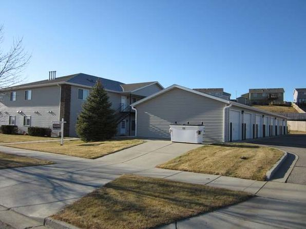 2 bed 2 bath Condo at 1218 N 35th St Bismarck, ND, 58501 is for sale at 170k - 1 of 28