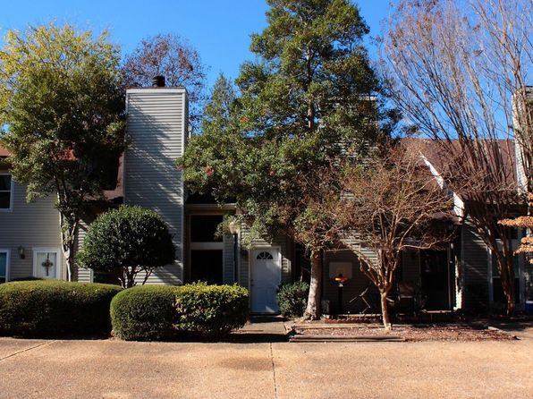 2 bed 3 bath Townhouse at 1959 Chandalar Ct Pelham, AL, 35124 is for sale at 103k - 1 of 39