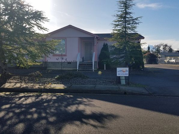 2 bed 2 bath Mobile / Manufactured at 305 EASY ST SUTHERLIN, OR, 97479 is for sale at 175k - 1 of 32