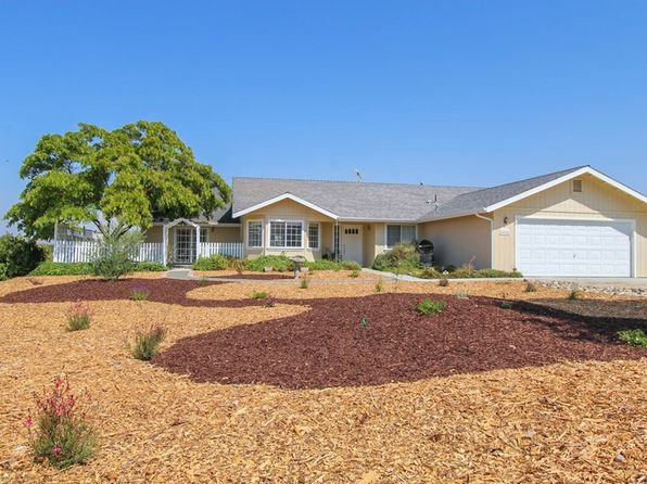 4 bed 2 bath Single Family at 6025 Burgandy Ln Paso Robles, CA, 93446 is for sale at 510k - 1 of 17