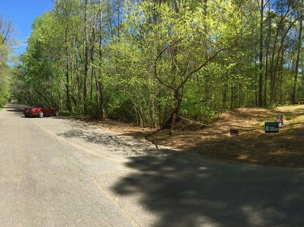 null bed null bath Vacant Land at 9688 Saddle Ave Marvin, NC, 28173 is for sale at 385k - 1 of 15
