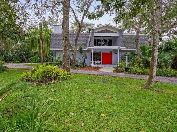3 bed 2 bath Single Family at 2 Sunwood Trl Ormond Beach, FL, 32174 is for sale at 300k - 1 of 25