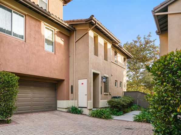 3 bed 2 bath Townhouse at 2774 Piantino Cir San Diego, CA, 92108 is for sale at 699k - 1 of 25