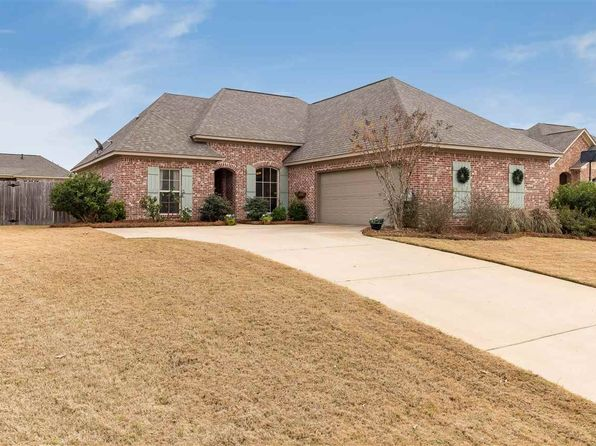 3 bed 2 bath Single Family at 112 Rhodes Ln Canton, MS, 39046 is for sale at 200k - 1 of 25