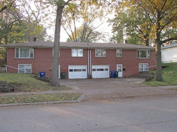 null bed null bath Multi Family at 2204 Pershing Ave Davenport, IA, 52803 is for sale at 155k - 1 of 21
