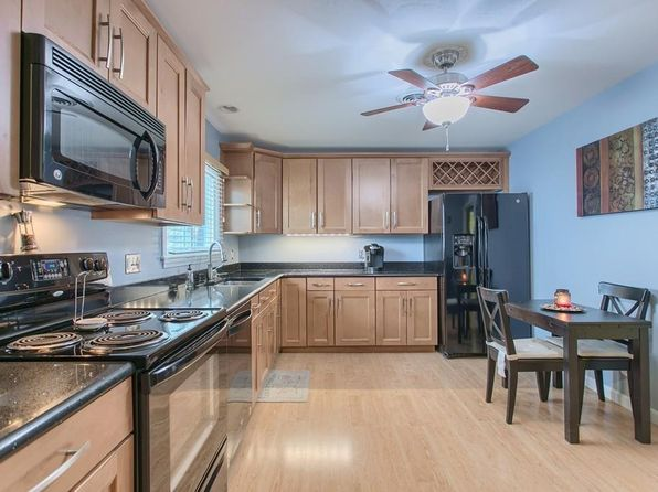 2 bed 2 bath Condo at 20 Adelaide Ave Methuen, MA, 01844 is for sale at 200k - 1 of 28