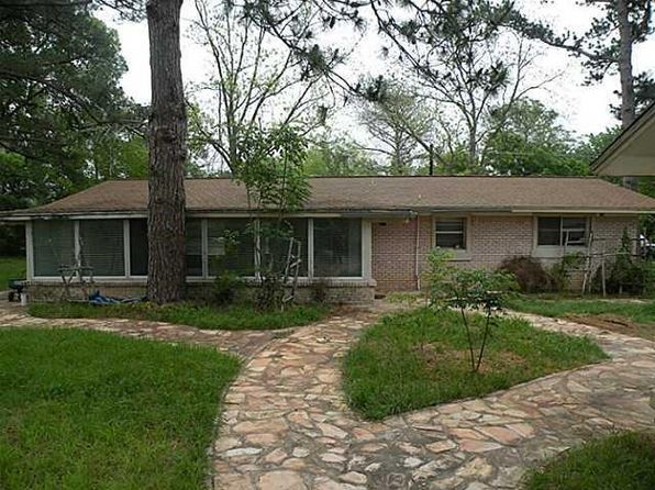 3 bed 2 bath Single Family at 362 S Shore Rd Bastrop, TX, 78602 is for sale at 260k - 1 of 16