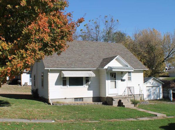 3 bed 2 bath Single Family at 502 14th St Corning, IA, 50841 is for sale at 42k - 1 of 18