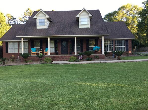4 bed 4 bath Single Family at 15 Cedarwood Dr Laurel, MS, 39440 is for sale at 269k - 1 of 48