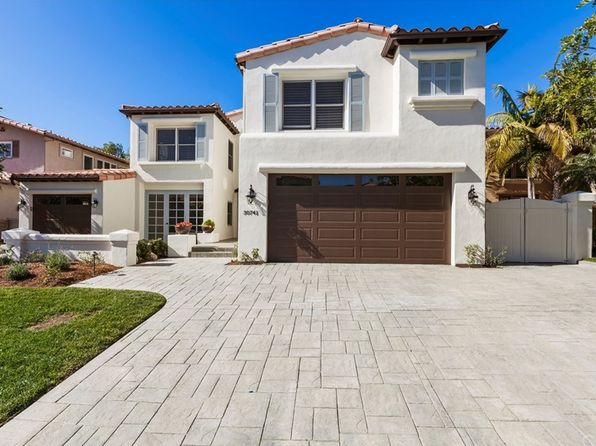 4 bed 4 bath Single Family at 30741 Via Conquista San Juan Capistrano, CA, 92675 is for sale at 1.55m - 1 of 46