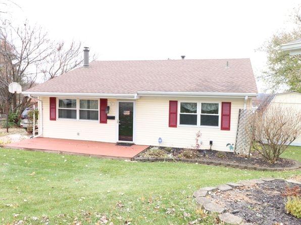 4 bed 2 bath Single Family at 30 Twinbrook Ct Hamilton, OH, 45013 is for sale at 125k - 1 of 15