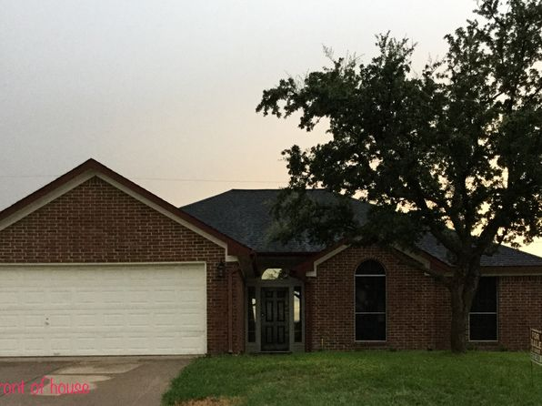 4 bed 2 bath Single Family at 1209 Rene Dr Alvarado, TX, 76009 is for sale at 183k - 1 of 17