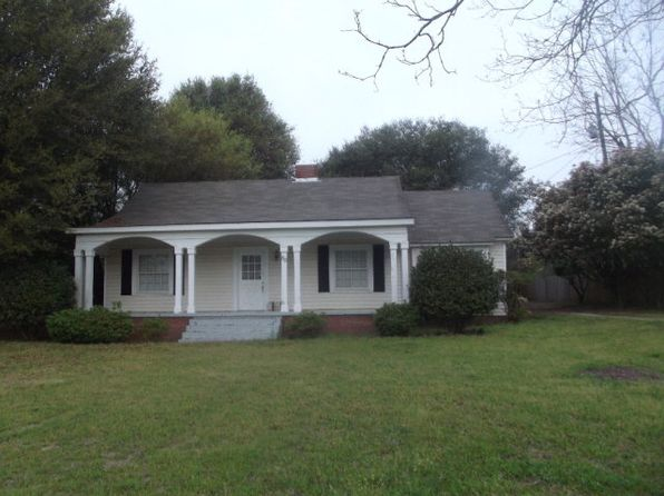 ariton singles Rent to own homes near ariton, al housinglistcom is a premier resource for rent to own and lease to own homes in ariton, al it allows buyers and sellers to quickly find deals and contact.