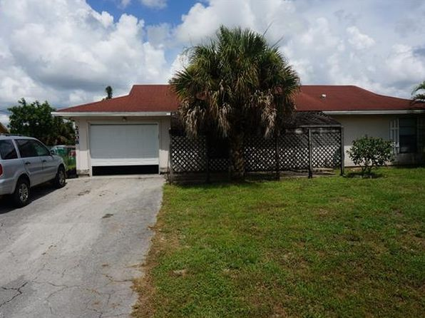 2 bed 2 bath Single Family at 2308 55th Ter SW Naples, FL, 34116 is for sale at 200k - 1 of 6