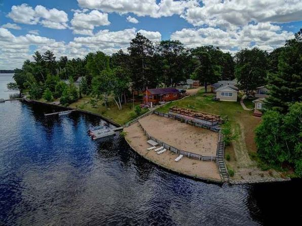 2 bed 1 bath Condo at 2010 Reel Em In Rd Tomahawk, WI, 54487 is for sale at 85k - 1 of 18