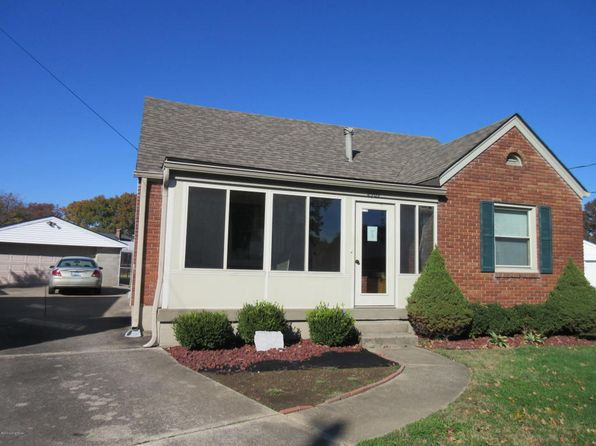 3 bed 2 bath Single Family at 2905 Molter Ct Louisville, KY, 40217 is for sale at 219k - 1 of 32