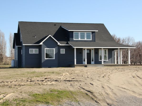4 bed 4 bath Single Family at 401 Giesler Rd Pasco, WA, 99301 is for sale at 649k - 1 of 36