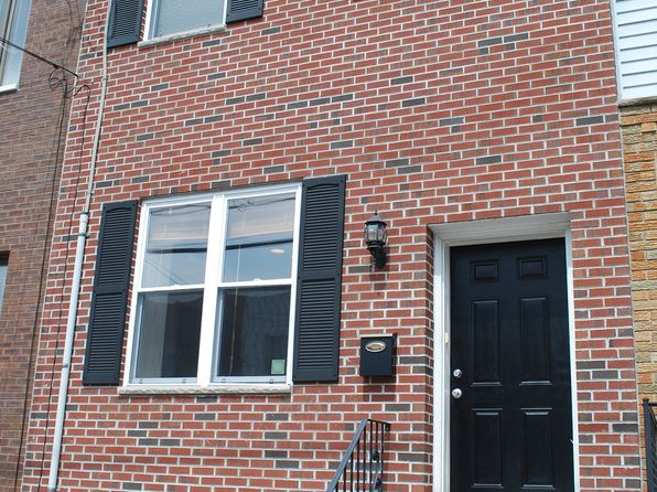 3 bed 2 bath Townhouse at 1505 W Shunk St Philadelphia, PA, 19145 is for sale at 300k - 1 of 37